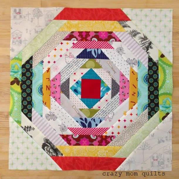 patchwork-em-crazy-montagem