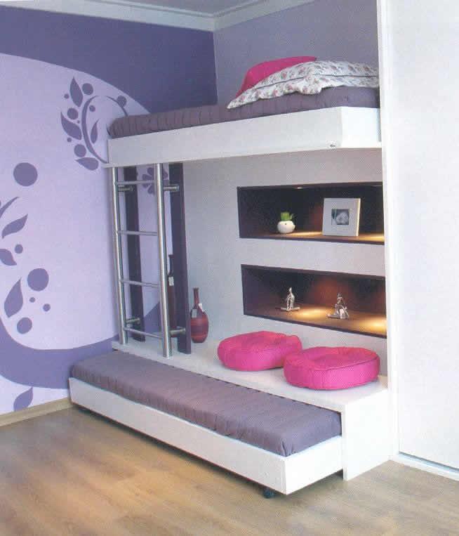 decoracao-quartos-infantis (10)