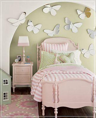 decoracao-quartos-infantis (16)