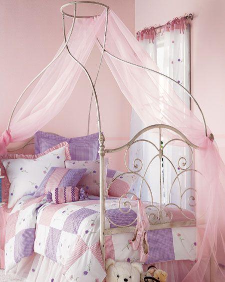decoracao-quartos-infantis (17)