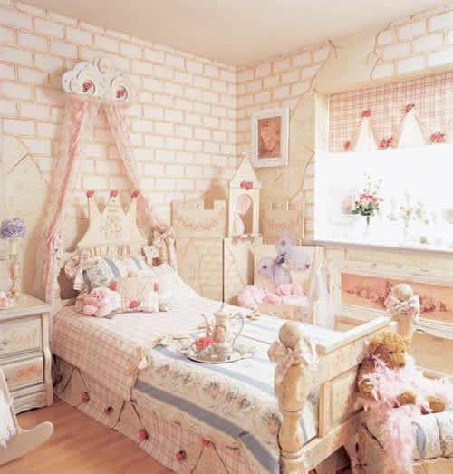 decoracao-quartos-infantis (19)