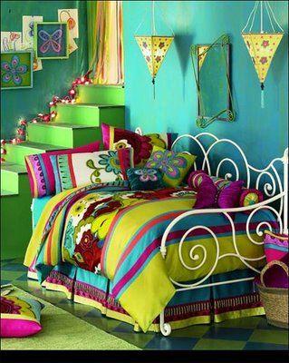 decoracao-quartos-infantis (22)