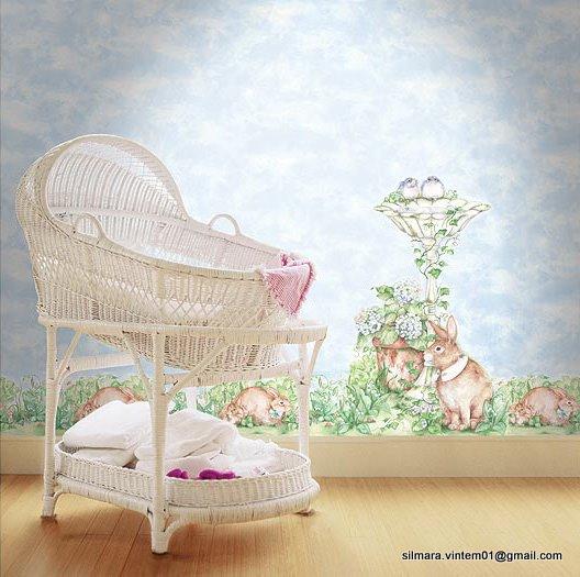 decoracao-quartos-infantis (53)