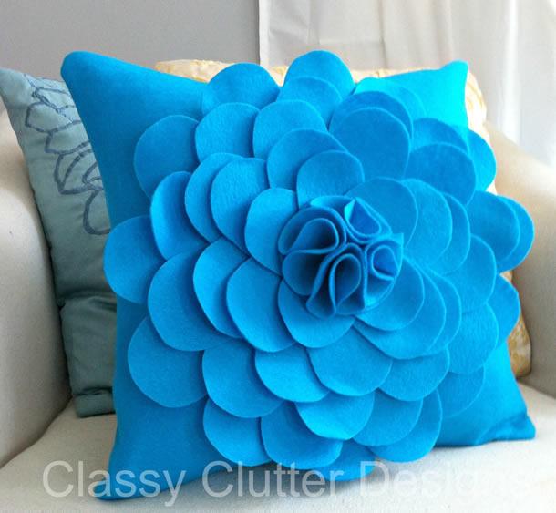 almodafa-sem-costura-flor-azul