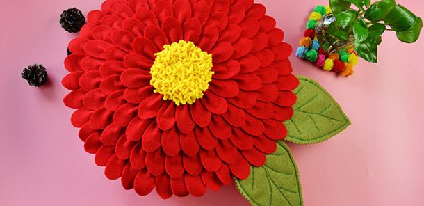 almodafa-sem-costura-flor-crisantemo