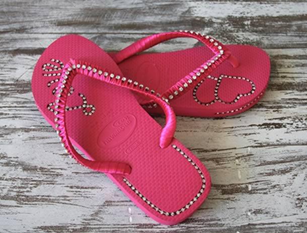 chinelos-decorados-passo-a-passo-strass2