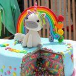 confeitando-bolos-passo-a-passo-unicornio