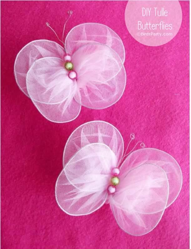 artesanato-com-meia-de-seda-borboletas