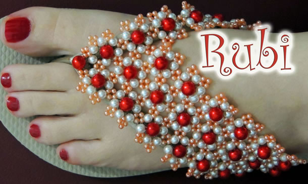 chinelos-bordados-passo-a-passo-manta-rubi