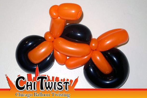 moto-de-bexiga-modelo-laranja
