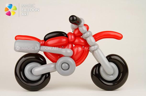 moto-de-bexiga-modelo2