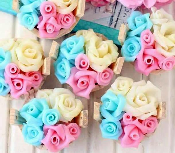 sabonetes-artesanais-passo-a-passo-rosas