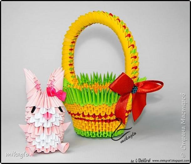 dobradura-de-coelho-origami2
