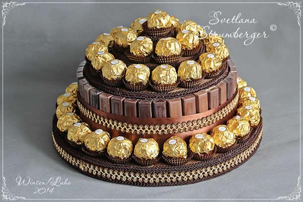 bodas-de-chocolate-bolo-bombom