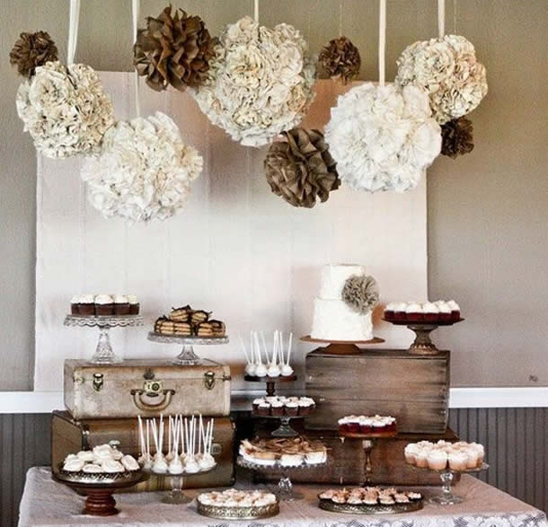 bodas-de-chocolate-decoracao