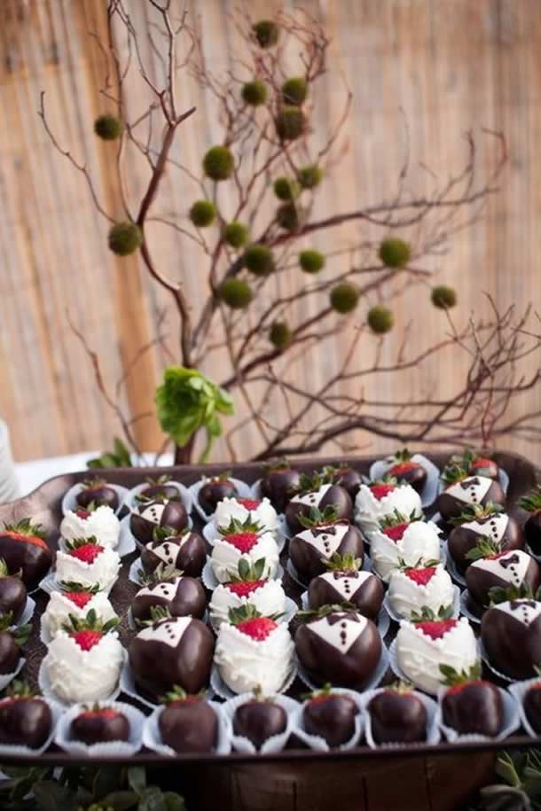bodas-de-chocolate-morangos-chocolate