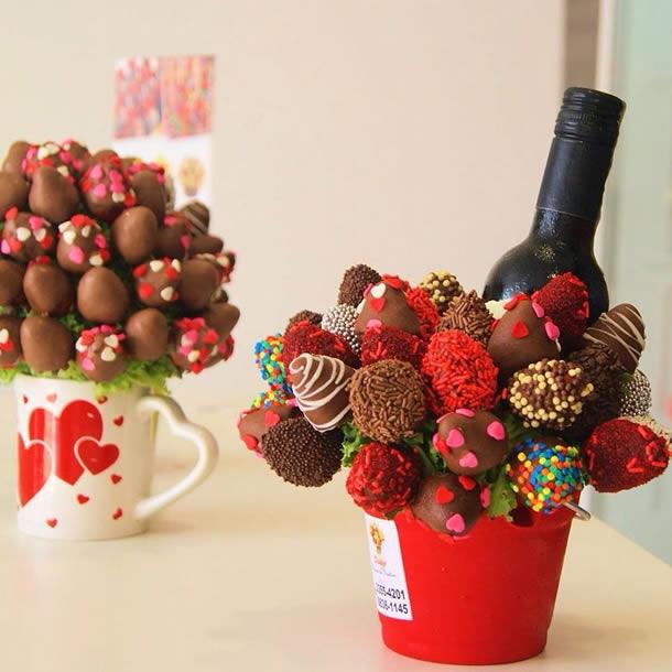 bodas-de-chocolate-morangos