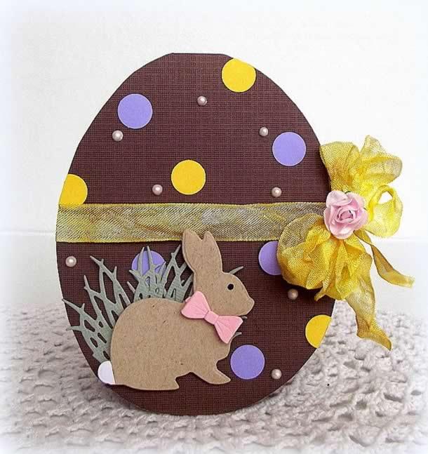 cartoes-de-pascoa-ovo-chocolate