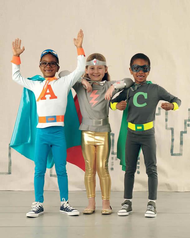 fantasia-de-carnaval-infantil-herois