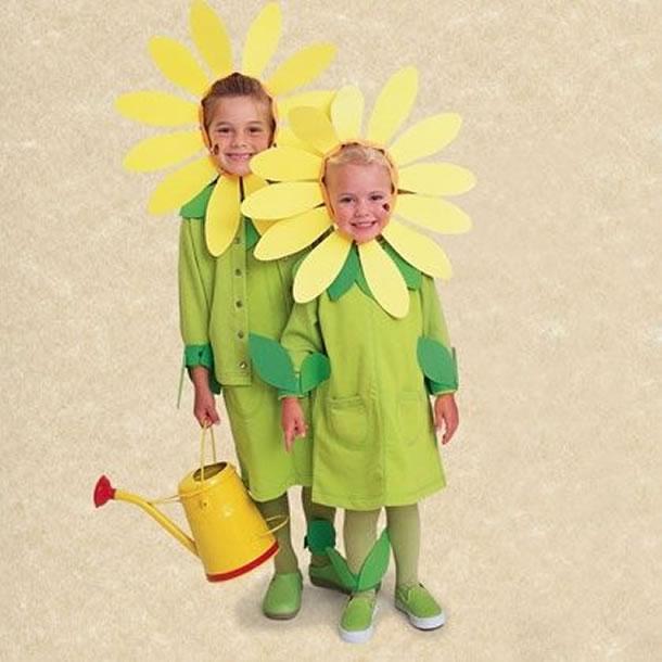 fantasia-de-carnaval-infantil-margaridas