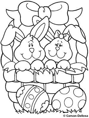 cestinha-coelhos-desenho