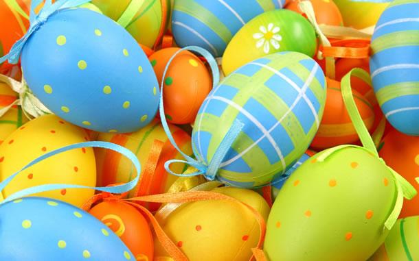 imagens-da-pascoa-ovos-coloridos