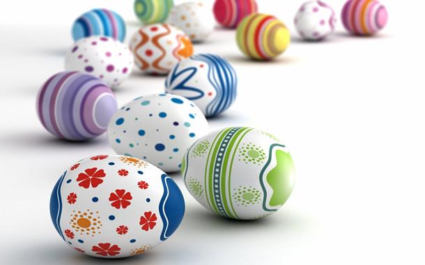 imagens-da-pascoa-ovos-pintados