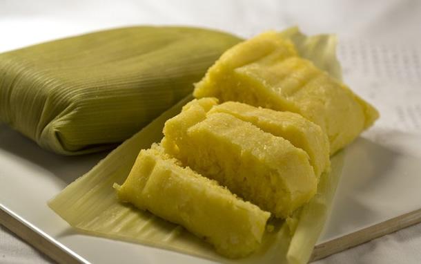 doces-juninos-bolo-pamonha