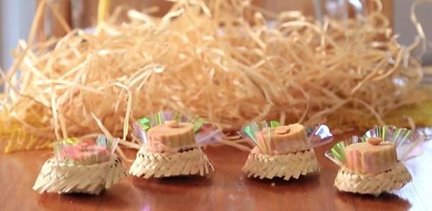 doces-juninos-pacoquinha