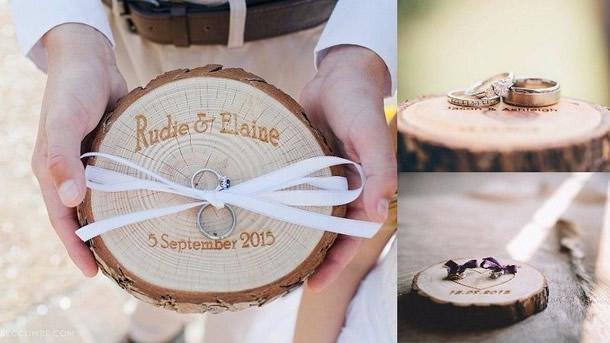 bodas-de-madeira-ou-ferro-alianca