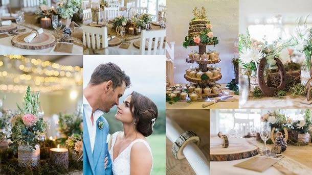 bodas-de-madeira-ou-ferro-casamento
