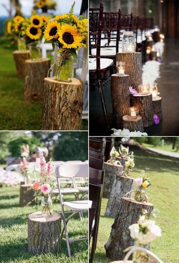 bodas-de-madeira-ou-ferro-decoracao2