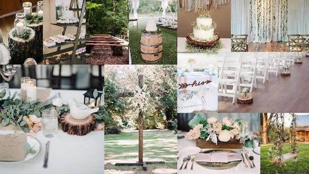 bodas-de-madeira-ou-ferro-decoracoes