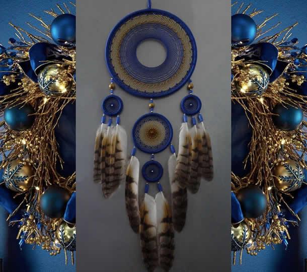 filtro-dos-sonhos-azul-dourado