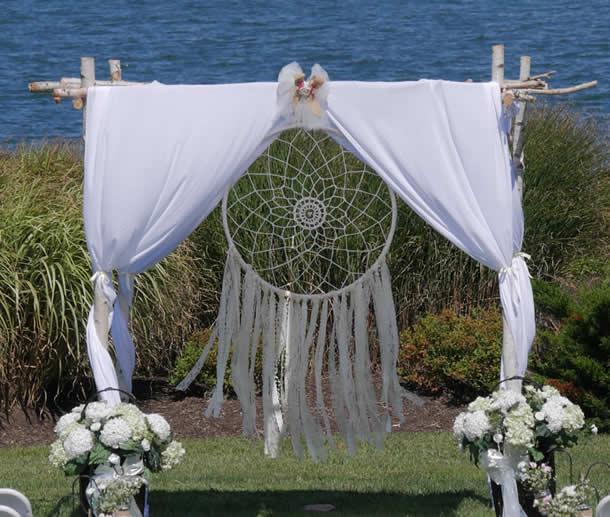 filtro-dos-sonhos-casamento-altar