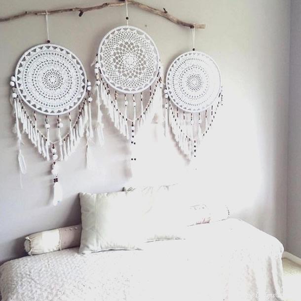 filtro-dos-sonhos-decoracao
