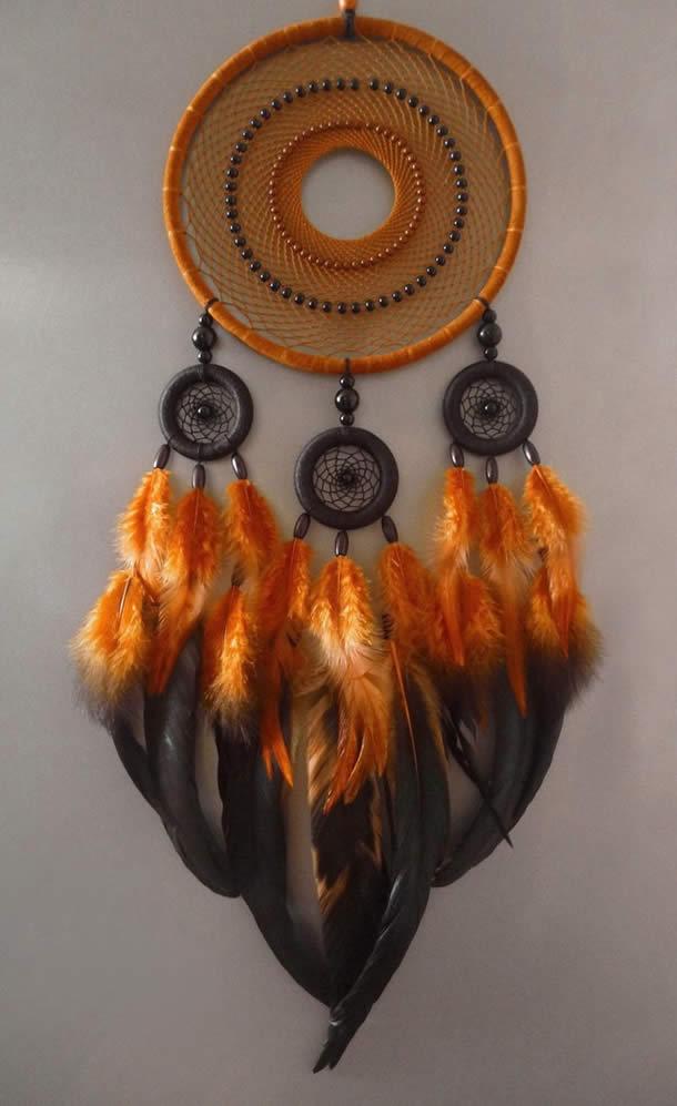 filtro-dos-sonhos-laranja-marrom