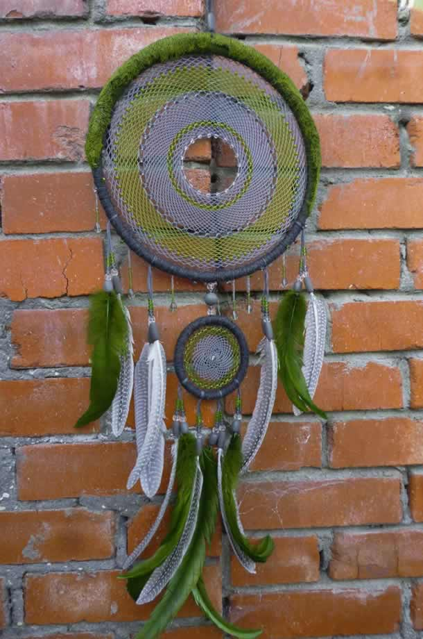 filtro-dos-sonhos-verde-lodo