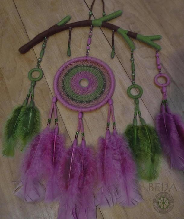 filtro-dos-sonhos-verde-roxo