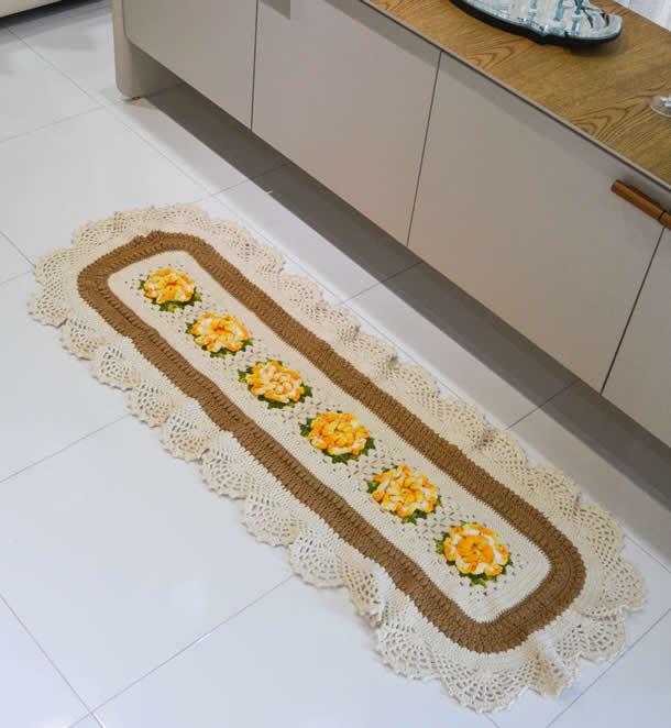 tapete-barbante-cozinha-castor