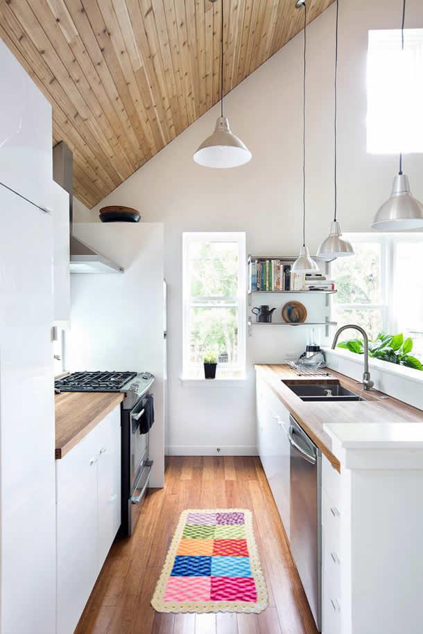 tapete-de-barbante-cozinha-decoracao