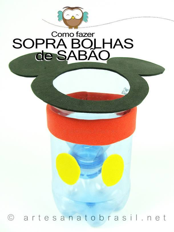 Big-Bolhas-Caseiro-Como-fazer-bolhas-de-sabao