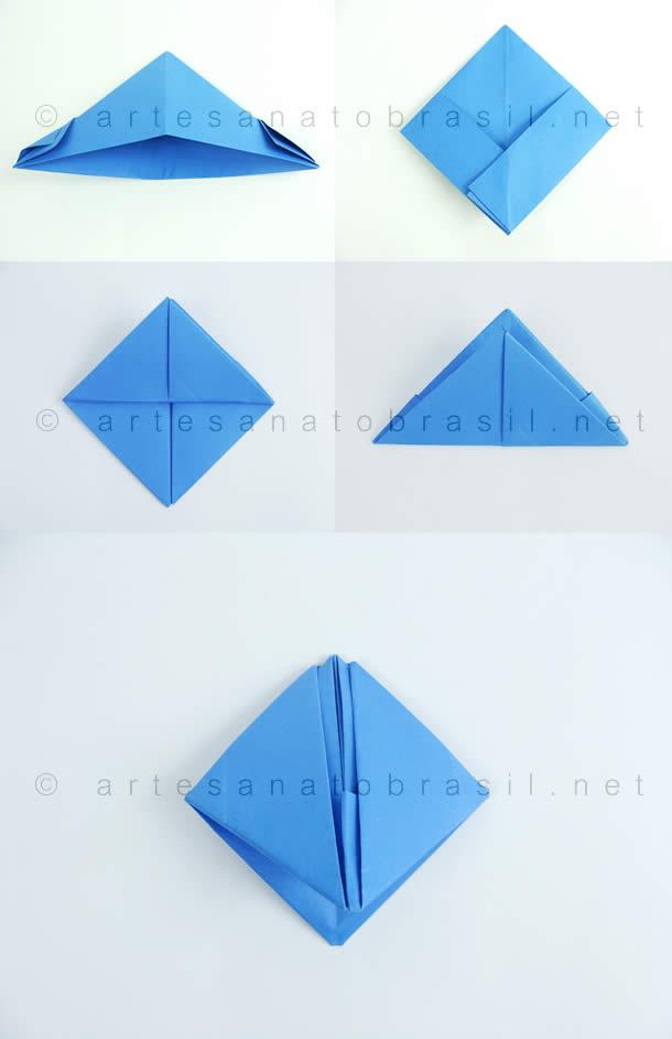 barquinho-de-papel-origami-3