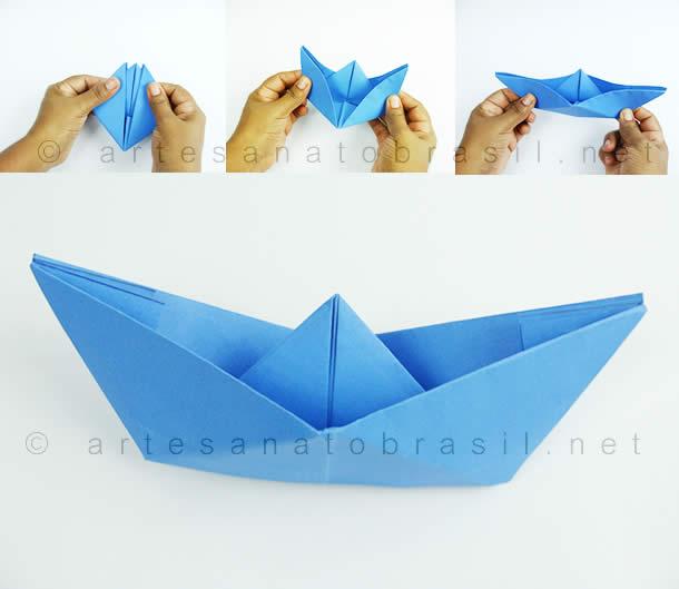 barquinho-de-papel-origami-4-final