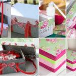 caixa-de-sapatos-decorada-imagens