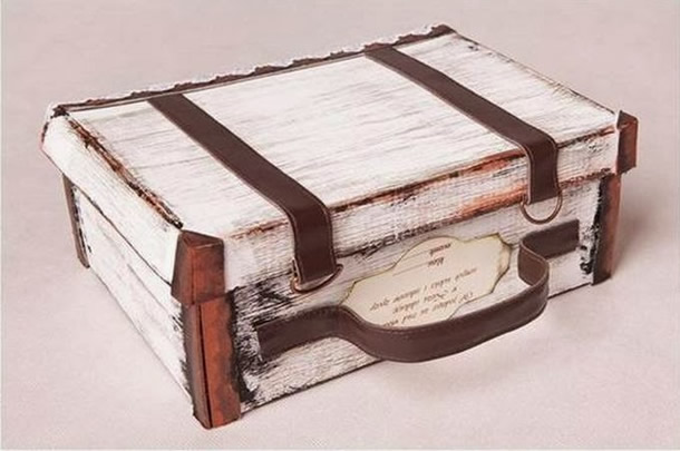 caixa-de-sapatos-decorada-maleta