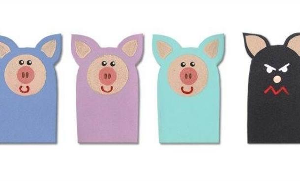 dedoches-eva-tres-porquinhos