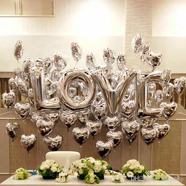 bodas-de-namoro-aluminio