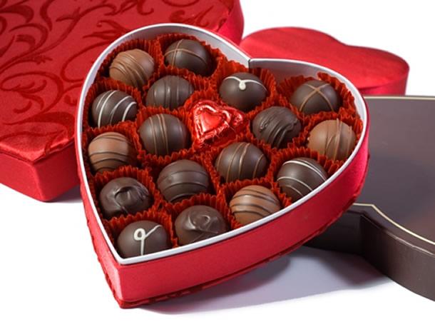 bodas-de-namoro-chocolates
