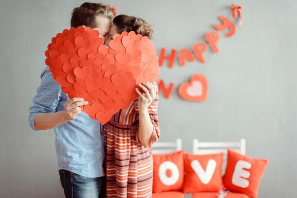 bodas-de-namoro-namorados